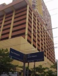 Vaga de Garagem Edificio Boullervard Guarujá
