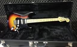 Guitarra Tagima T-635 - Parcelo12x ou Troco-