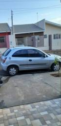 Vende se celta 2009 spirit Flex