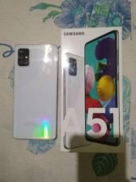 Samsung A51 128GB td original
