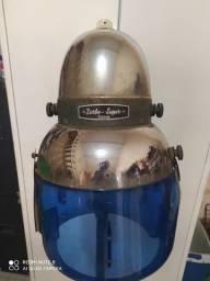 Secador coluna vintage