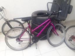 Bike sunday