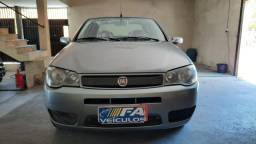 Fiat Siena Celebration 1.0 2007
