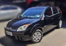 Ford Fiesta Hacth 1.6 Class 2010