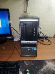 PC core 2 duo