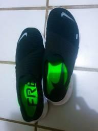 Tênis Nike Free 3,0