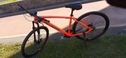 Bike aro ksw