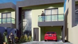 Arquiteto - Projeto Arquitetônico
