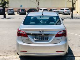 HB20S Confort Style 1.6 Manual 2015