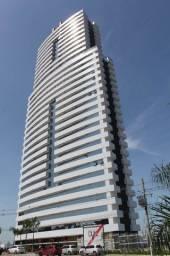 Helbor Dual Business Office & Corporate