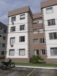 Apartamento no bairro Sertão do Maruim - São José - SC - (cod TH211)
