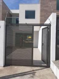 Cód. 426: Casa com 3 suítes - closet - muito bem localizado no bairro Itapoã