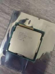 Processador i3 2100@3.10GHz