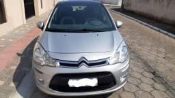 Citroën C3 2012 / 2013 Tendance 1.5 43.000 KM<br>