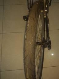 Bicicleta ótimo estado