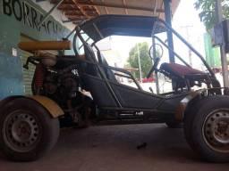 Bug tubular motor cht