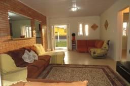 Excelente casa em Pinhal, estuda prazo longo