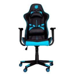 Cadeira Gamer Dazz Prime-X - Loja Fgtec Informática