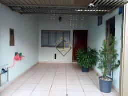 Casa Vila Seabra