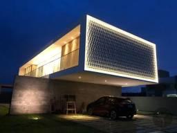 Casa duplex no Flora Boulevard com 365m²