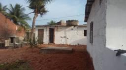 Jaboatão dos Guararapes R$ 120.000 Vendo terreno 15x70 (1050m²) em barra de jangada