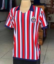 Camisa de time primeira linha!!!