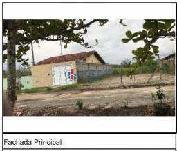 Casa à venda com 1 dormitórios em Mongagua, Mongaguá cod:3917654a5b5