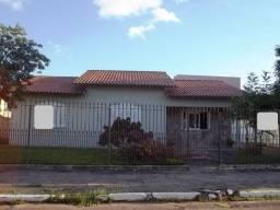Ótima casa localizada no bairro Tamandaré
