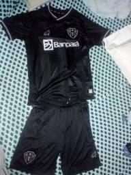 LOBO Black