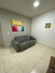Aceita financiamento- Venda apartamento castelo di Napoli