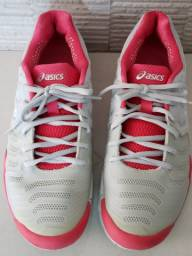 Tênis Asics Gel Resolution 7