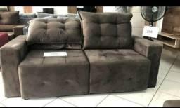 Título do anúncio: Sofa Debora 2M