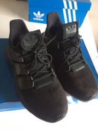 Tênis Adidas Prophere