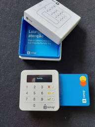 Maquininha de cartão cartão maquina cartão Maquininha leitor