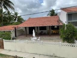 Casa Beira Mar em Tamandaré ( favor lê descrição)