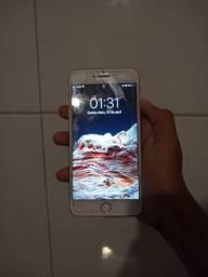 Iphoner 6s plus 64 gb