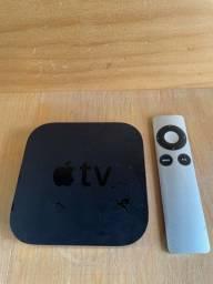 Apple TV 3ª