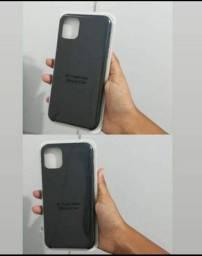 Promoção Case Iphone 11 Pro Max
