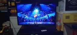 tv32 led aoc