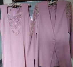 Vendas de vestidos