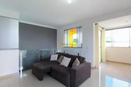 Apartamento Cobertura à venda, 3 quartos, 1 suíte, 2 vagas, Santo Antônio - Divinópolis/MG