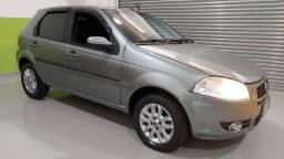 Fiat Palio 2008 ELX  1.4 fkrx completo.