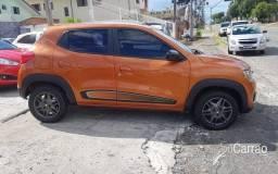 Renault Kwid Intense 1.0 12V SCe 2019