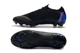 Chuteira Nike Vapor 7 Elite