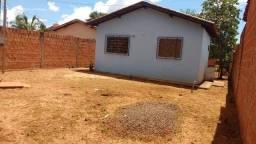 Oportunidade Casa com terreno de 397 metros