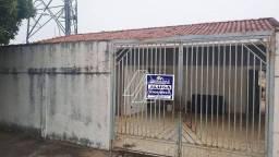 Título do anúncio: Casa com 3 dormitórios para alugar - Jardim Cavallari