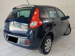2016 Fiat Palio Attractive 1.0 flex Ent 5.000