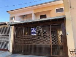 Título do anúncio: Casa com 3 dormitórios para alugar por R$ 1.500/mês - Professor José Augusto da Silva Ribe