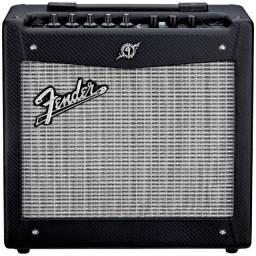 Amplificador Fender Mustang V2 20w