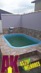 K pc /condominio com praia dentro  3 qts suite  piscina area churrasq /